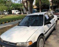 Bán Honda Accord đời 1992, màu trắng, nhập khẩu nguyên chiếc, 60tr giá 60 triệu tại Tp.HCM