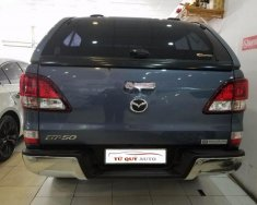 Bán Mazda BT 50 2.2AT đời 2015, nhập khẩu Thái, 568 triệu giá 568 triệu tại Hà Nội