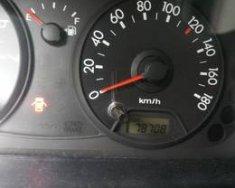 Bán xe kia picanto 2007 giá 250 triệu tại Cả nước