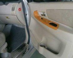 Bán Toyota Innova sản xuất 2009, giá chỉ 475 triệu giá 475 triệu tại Tp.HCM