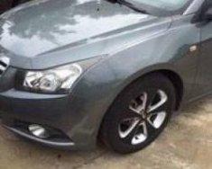 Bán Daewoo Lacetti CDX đời 2011, nhập khẩu Hàn Quốc, 335tr giá 335 triệu tại Gia Lai