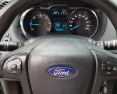 Bán Ford Ranger 2.2 AT năm 2015 giá 590 triệu tại Hà Nội