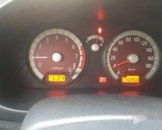 Bán Kia Morning sản xuất 2012, xe gia đình giá 220 triệu tại Tp.HCM