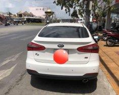 Bán ô tô Kia K3 2.0AT sản xuất 2015, màu trắng, mới chạy 29.000 km giá 568 triệu tại Tp.HCM