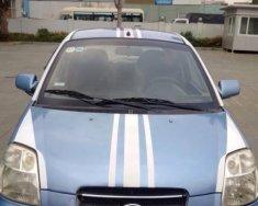 Bán Kia Morning đời 2007, xe nhập xe gia đình giá 155 triệu tại Hà Nội