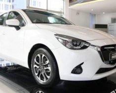 Cần bán xe Mazda 2 1.5L AT năm sản xuất 2018, 499tr giá 499 triệu tại Hà Nội