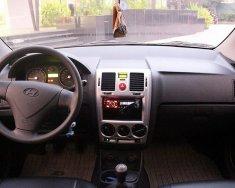 Bán Hyundai Getz 2008 nhập khẩu chính chủ Hà Nội siêu mới giá 265 triệu tại Hà Nội
