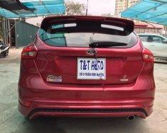 Bán Ford Focus Sport 1.5L đời 2016, màu đỏ, 695tr giá 695 triệu tại Hà Nội