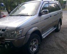 Cần bán xe Isuzu Hi lander 2007, giá tốt giá 275 triệu tại Vĩnh Long