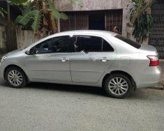 Cần bán gấp Toyota Vios 1.5E đời 2010, màu bạc giá 316 triệu tại Hải Dương