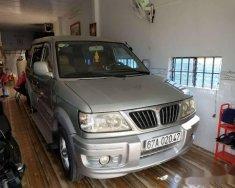 Bán xe Mitsubishi Jolie đời 2003 xe gia đình, 158 triệu giá 158 triệu tại An Giang