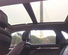 Cần bán lại xe Kia Sorento đời 2014, màu trắng giá cạnh tranh giá 720 triệu tại Sóc Trăng