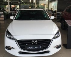 Mazda 3 đủ màu giao xe ngay trả góp lên tới 90% giá trị xe, liên hệ 0969149891 giá 659 triệu tại Hà Nội