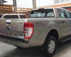 Ford Ranger XLS 2.2L 4x2 AT 2017 giá 685 triệu tại Hà Nội