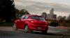 Màu xe cho phái nữ: Suzuki Swift sở hữu 5 tùy chọn lý tưởng
