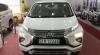 Trúng biển đẹp 123.45, Mitsubishi Xpander 2019 được chủ xe rao bán 1,7 tỷ đồng