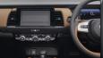 Honda lược bớt tính năng công nghệ trên mẫu xe mới