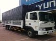 Cần bán xe Hyundai HD240-16,5T 2019, màu trắng