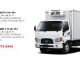 Cần bán xe Hyundai Porter Porter 1.5T 2019, màu trắng