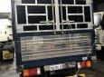 Xe tải IZ65 có xe giao ngay