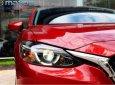 Cần bán gấp xe Mazda 6 2020 màu đỏ, giao xe ngay, LH 0938900193 để xem xe. Giá cả thương lượng. Hỗ trợ trả góp 90%
