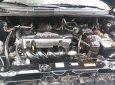Bán Toyota Vios đời 2005 số sàn, màu đen, biển Hà Nội - LH 0964674331