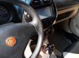 Bán ô tô Tobe Mcar năm 2010 màu nâu, 130 triệu nhập khẩu