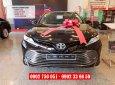 Bán ô tô Toyota Camry 2.5Q năm 2020 - Nhiều màu- Có xe giao ngay