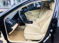Cần bán gấp Toyota Camry 2.0E đời 2017, giá 925tr