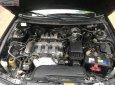 Cần bán gấp Mazda 626 đời 2001, màu đen giá cạnh tranh