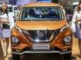 Cần bán xe Nissan Livina năm sản xuất 2019, nhập khẩu nguyên chiếc