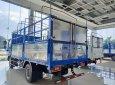 Mua xe tải 5 tấn 2019 Bà Rịa Vũng Tàu - xe tải giá tốt
