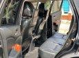 Cần bán gấp Honda CR V năm 2014, màu đen, giá tốt