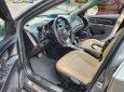 Cần bán gấp Chevrolet Lacetti năm sản xuất 2011, nhập khẩu nguyên chiếc