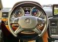 Cần bán xe Mercedes G500 2017, màu đen