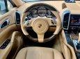 Bán Porsche Cayenne 3.6 V6 2013, màu trắng