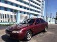 Bán ô tô Mazda 626 đời 2002, xe nhập, 148.5tr, xe nguyên bản