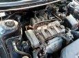 Xe Mazda 626 MT đời 2001 số sàn, giá 139tr