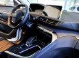 Giá xe Peugeot 5008 màu đen giá chỉ 1.099 triệu | 0963 99 66 93