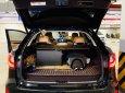 Xe Lexus RX năm sản xuất 2018, màu đen, xe nhập chính chủ