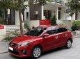 Bán ô tô Toyota Yaris sản xuất 2016, nhập khẩu, 555tr