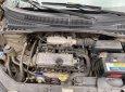 Cần bán lại xe Hyundai Getz sản xuất 2009, màu vàng, xe nhập