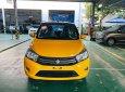 Bán Suzuki Celerio MT, CVT 2019, nhập khẩu, giá rẻ - Khuyến mãi ngập tràn trong tháng 6/2020