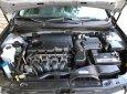 Cần bán gấp Hyundai Sonata đời 2011, nhập khẩu Hàn Quốc chính chủ