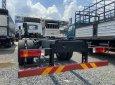 Xe tải Faw nhập khẩu 8 tấn thùng 8m