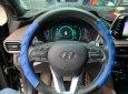 Bán xe Hyundai Santa Fe 2 cầu cao cấp máy dầu, đẹp như xe hãng chỉ đi mới 14.000 km