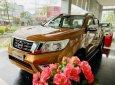 Bán ô tô Nissan Navara EL 2021, nhập khẩu chính hãng giá hấp dẫn khi liên hệ