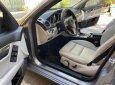 Bán Mercedes C200 2012 tự động màu xám full