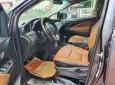 Cần bán xe Toyota Innova 2.0E 2018 màu xám xe đẹp đi kĩ chính hãng Toyota Sure