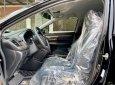 Xe Honda CR V 1.5 G turbo năm 2020, màu đen, nhập khẩu, như mới